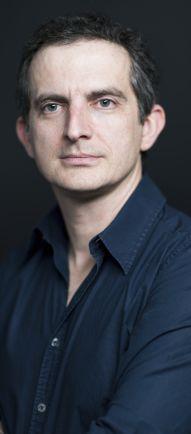 Mathieu-Menegaux