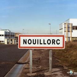 visiter le monde .... en France