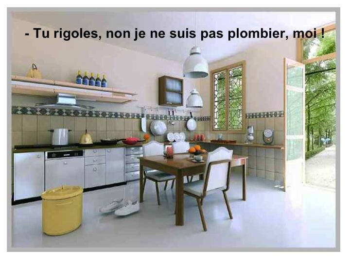 Diapositive03 15