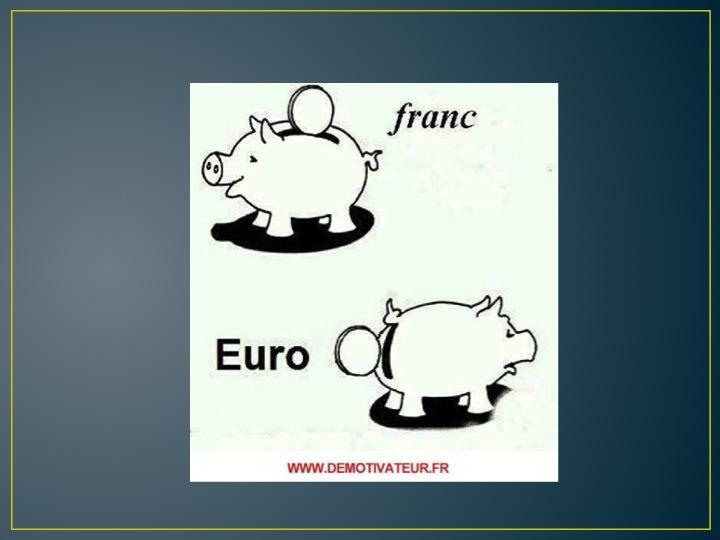 Diapositive08 1