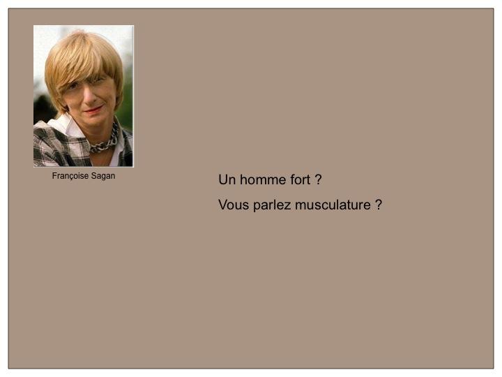 Diapositive09 9