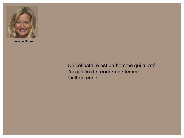 Diapositive16 6