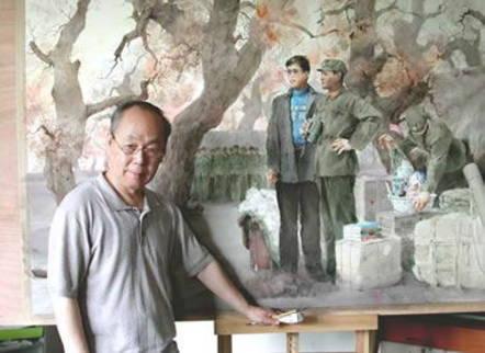 Guan weixing portrait 1234029015 thumbnail