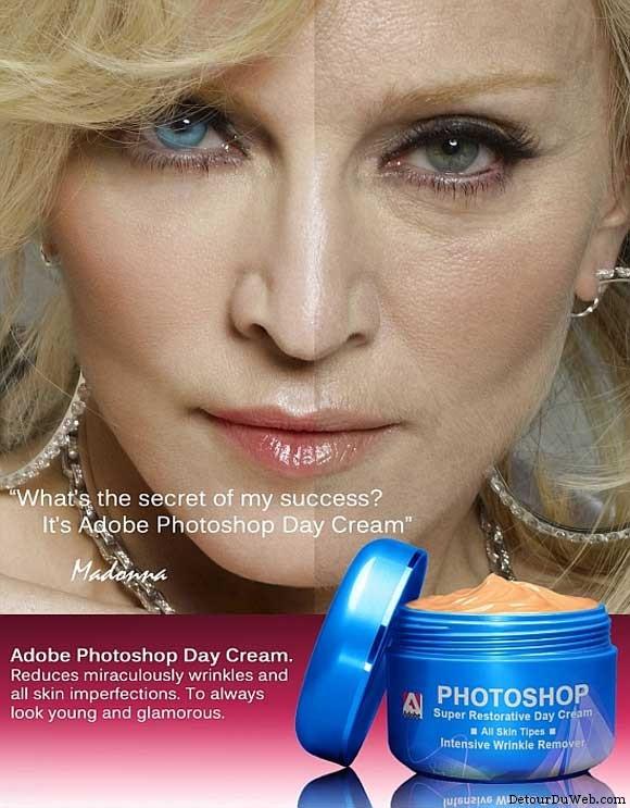Photoshopcream