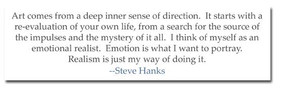 Steve hanksquote