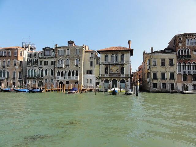 Venise6